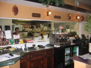 Gianni S Italian Restaurant Pompano Beach