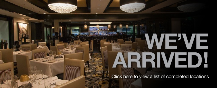 5 Comments To Morton S The Steakhouse Boca Raton C Gables Miami N Beach Palm Orlando Jacksonville