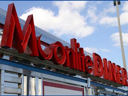 moonlite-diner