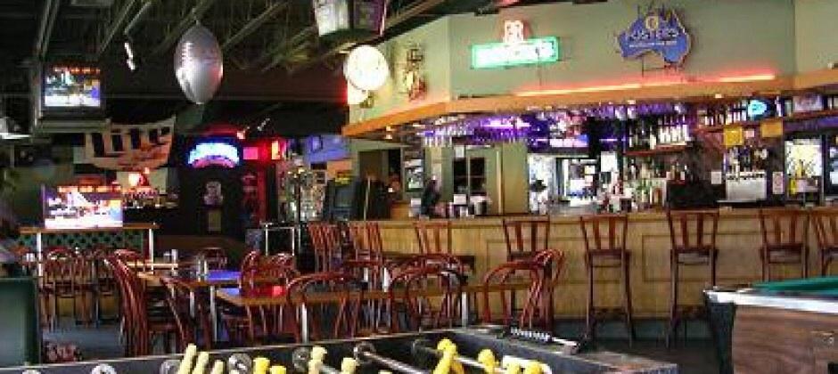 Swingers bar in boca raton Boca Raton Swingers Club