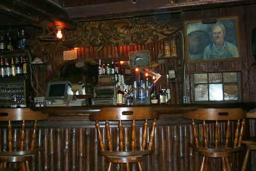 Bar_Interior_1