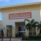 Whole Foods Market Boca Raton Coral Springs Wellington