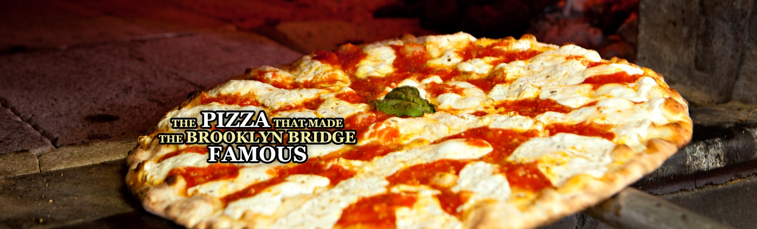 Grimaldi S Coal Brick Oven Pizzeria West Palm Beach Jeff Eats