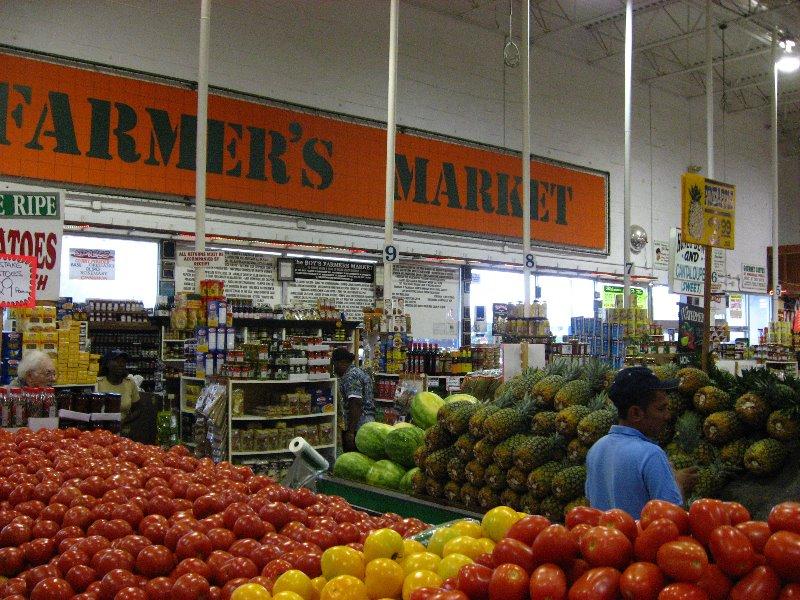 Boys-Farmers-Market-Delray-Beach-FL-004