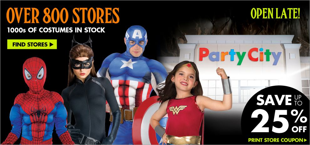 costumes-tab-slide-stores-2014