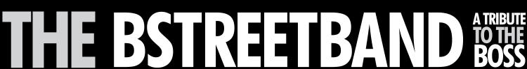 BSTREETBAND_logo