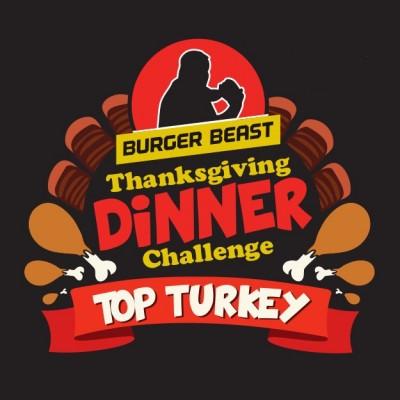 TopTurkey_BBLogo-400x400