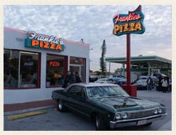 frankspizza
