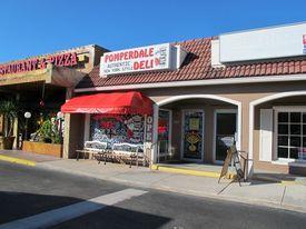 pomperdale_deli-thumb-275x206