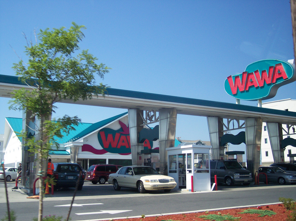 Wawa_in_Wildwood,_New_Jersey