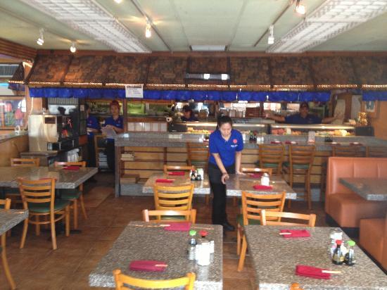eddie-hill1-s-restaurant