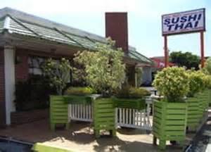 eddie-hill2-s-restaurant