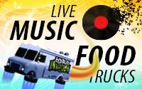 musicandfoodtrucks_icon