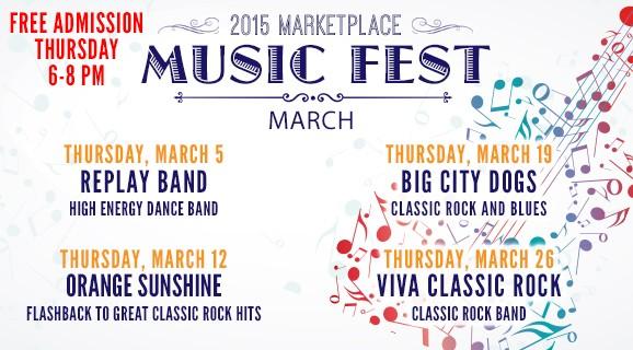 DBMP-Rotator-MusicFest_March-12915-578x320