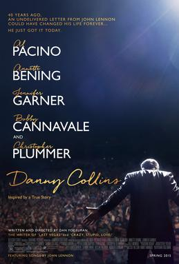 Danny_Collins_Official_Poster