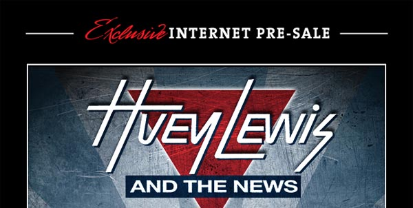 HueyLewisNews1
