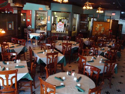 China Dumpling Restaurant Boynton Beach Florida