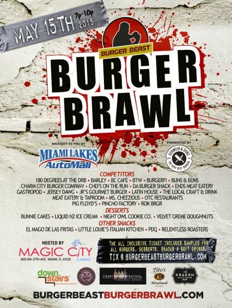 BurgerBrawl_WebPoster2k15-451x600