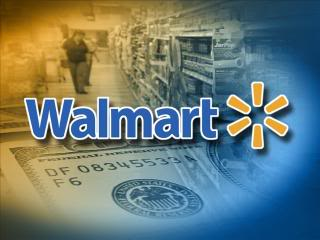new_walmart_logo_money4