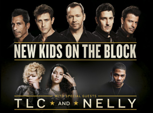 NKOTB_MainEvent_305x225