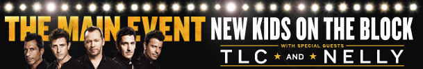 NKOTB_MainEvent_banner