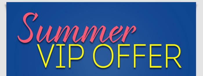 SHRHC_Eblast_Summer-VIP-Offer_r2_c1