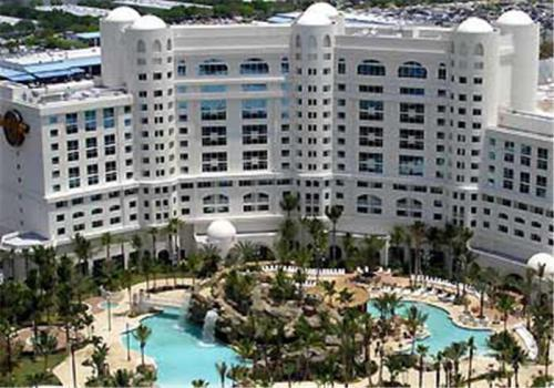 Seminole-Hard-Rock-Hotel-And-Casino-Hollywood-photos-Exterior-Hotel-information