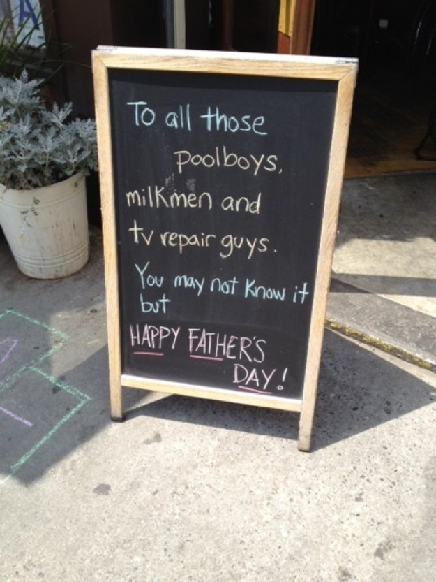 happy-fathers-day-funny-awesome-restaurant-signs