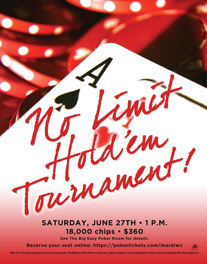 holdem_tournament_lg