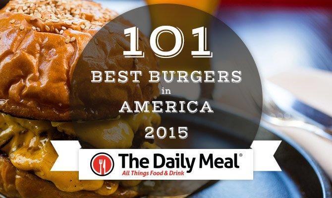 101-best-burgers-03_PROMO