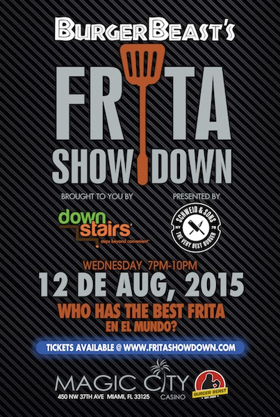 FritaShowdown_2k15-403x600