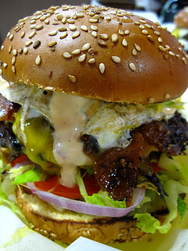 Charm+City+Burgers+-+Cowboy+BurgerC