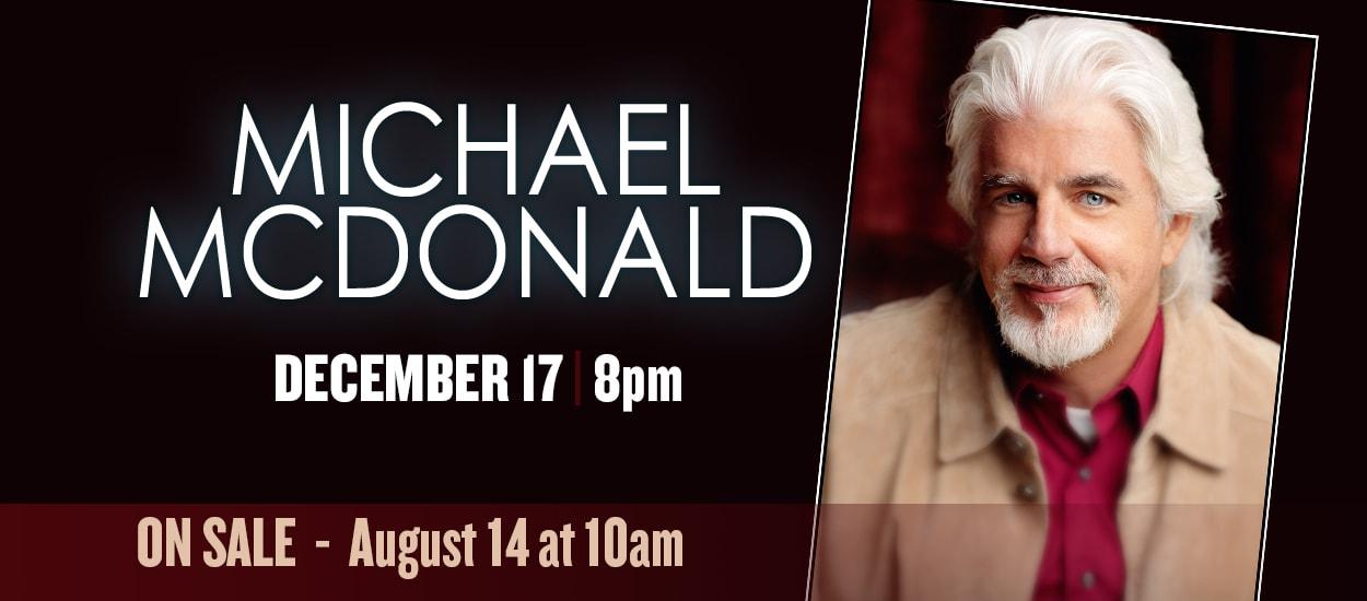 Michael-McD-new-min