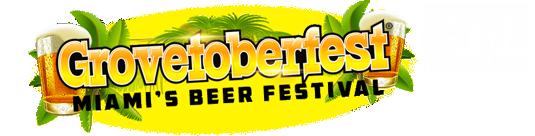 logo-date_2015v2