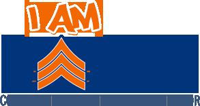 sarge logo