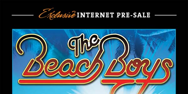 BeachBoyz1