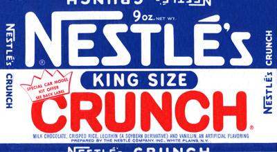 cx_nestles_crunch_car_front