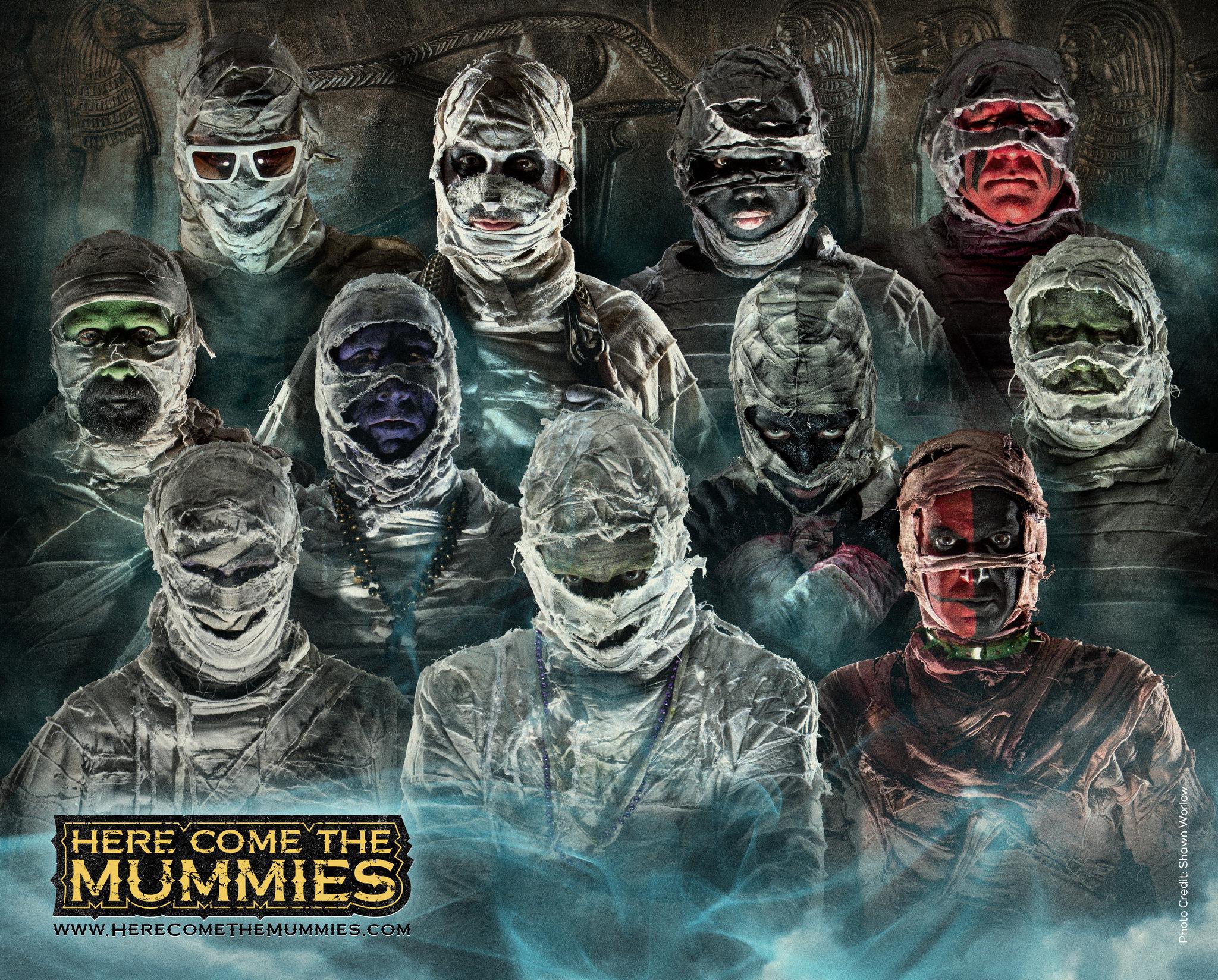 here-come-the-mummies-e57464df35f4c4eb