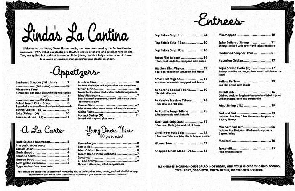 menu43
