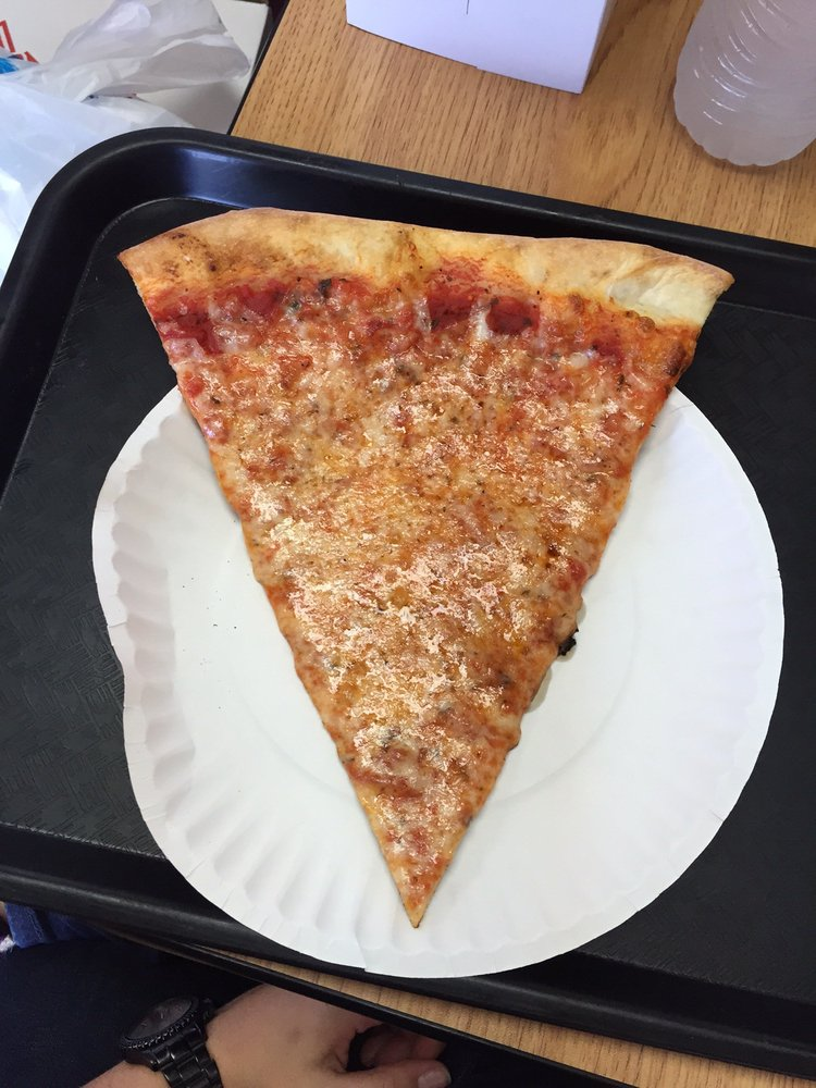 pizza j5