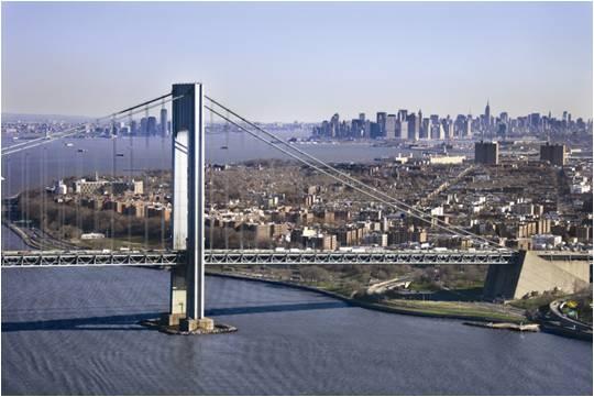 staten-island-bridge