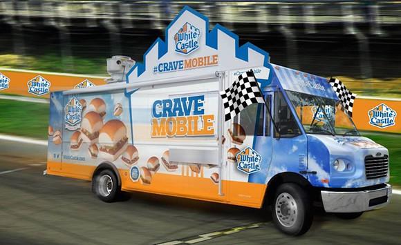 white-castle-crave-mobile