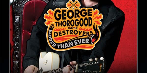GeorgeThoroGd2