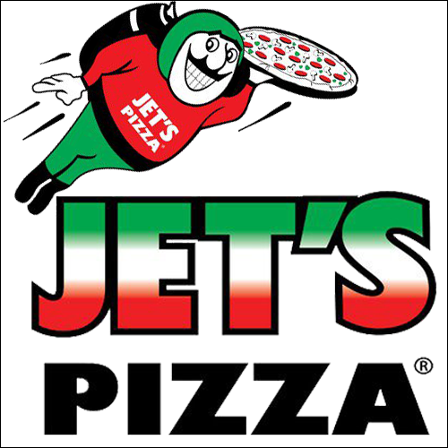 Jets pizza coupons code