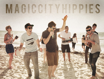 Magic-City-Hippies