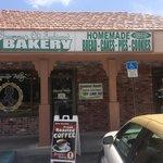 grandma-s-bakery