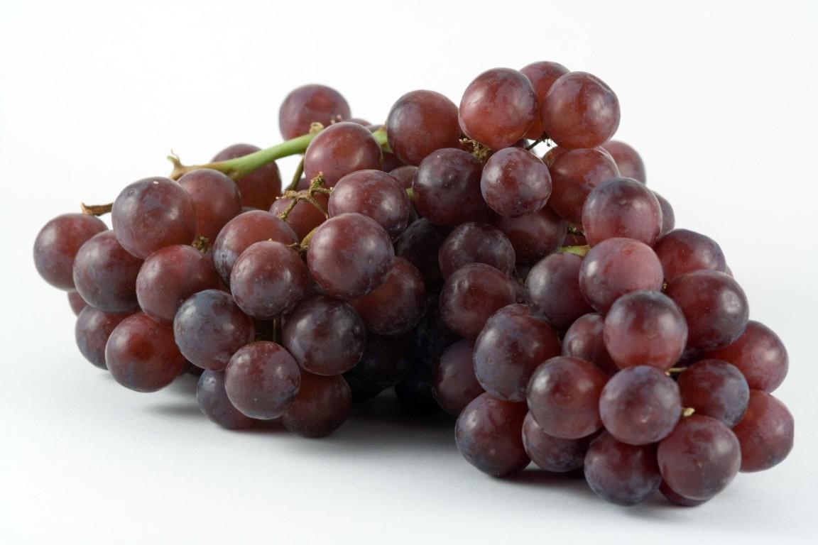 grapes_detox_drinks