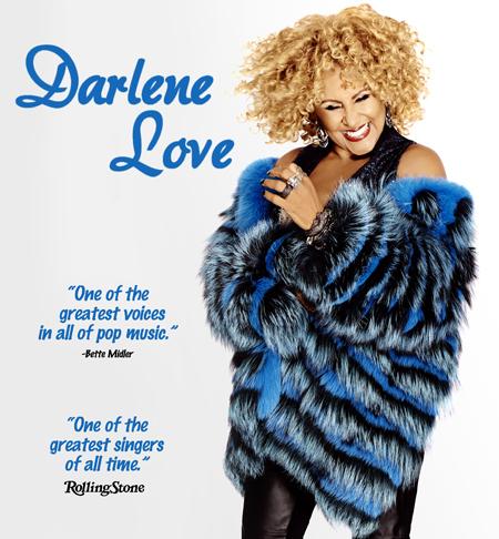 DarleneLove2016