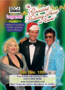 South-Florida-Legends-Marilyn-Frank-and-Elvis-216x300