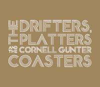 drifters-platters-coasters-200x175